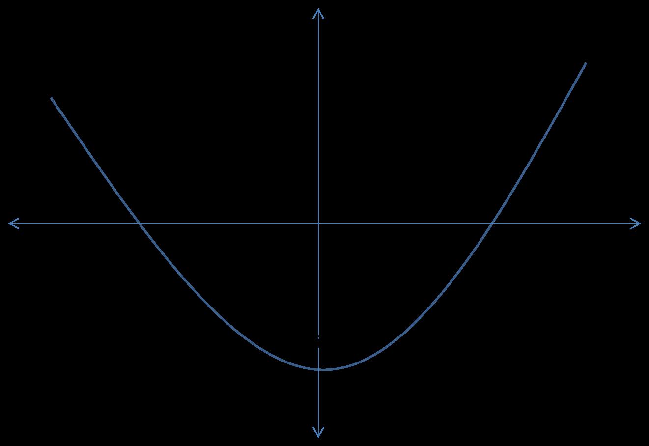 Dependency Injection In .net Mark Seemann Ebook